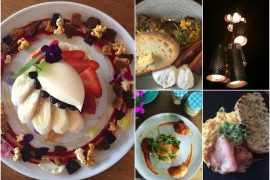 best-melbourne-brunch-options