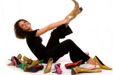 change-your-shoes-1