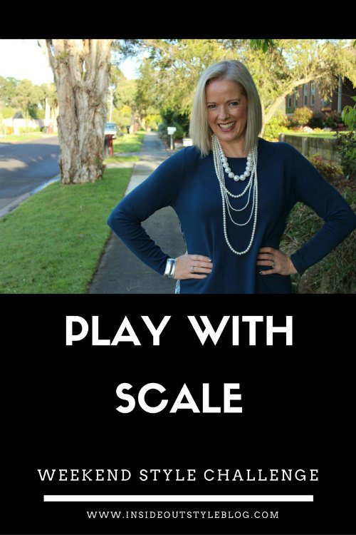 play-with-scale
