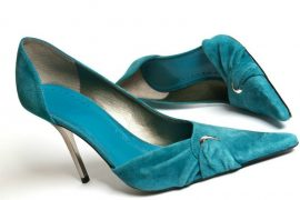 turquoise-beauty-bundles