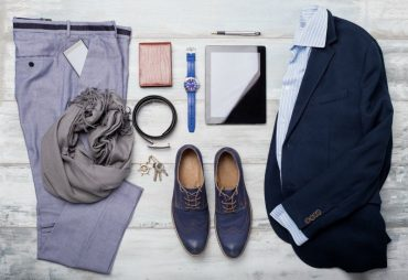 Great style blogs for men