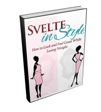 svelte-in-style