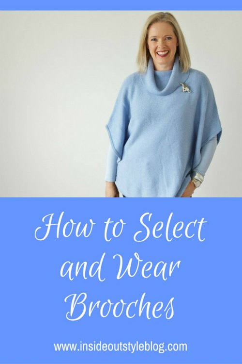 how-to-select-and-wear-brooches