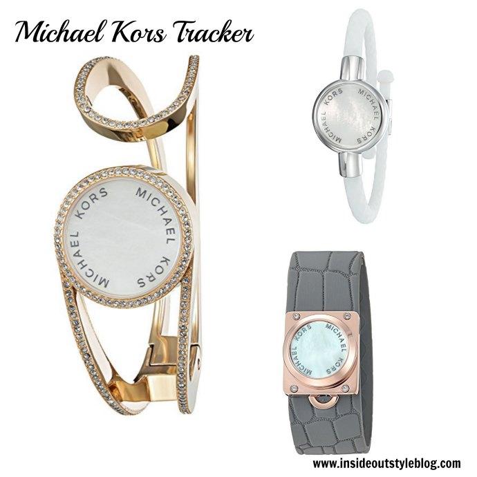 4af948818fae Michael Kors Fitness Bracelet Reviews - Bracelet Photos Onneyuonsen.Com