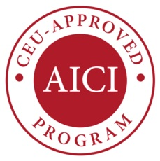 Training AICI CEU approved