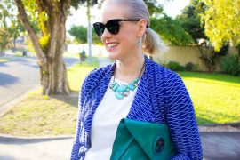 My Style Sunglasses and tips on how to choose them