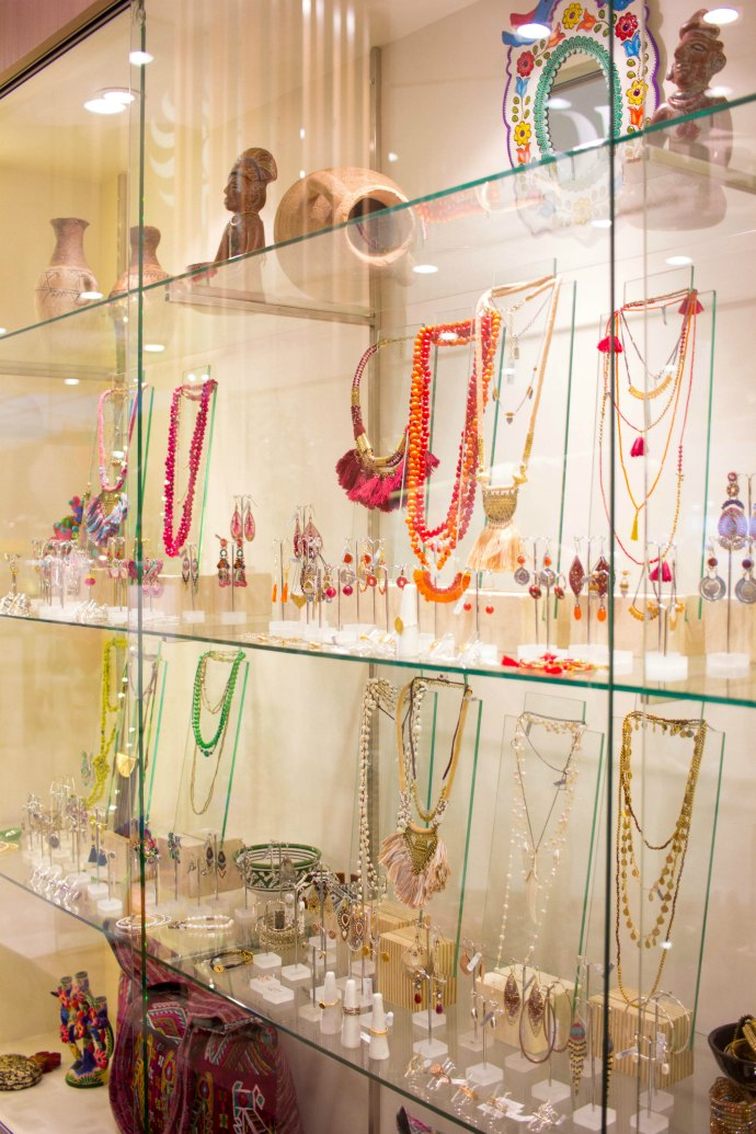 Discover the treasure trove of fabulous fashion and finds at Origen Imports in Melbourne and Malvern