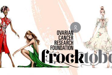 Support Frocktober