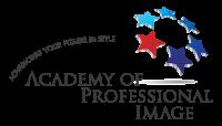 Academy Of Professional Image Logo-01