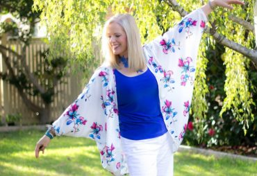 Things You Must Consider When Choosing a Flattering Floral Print for You