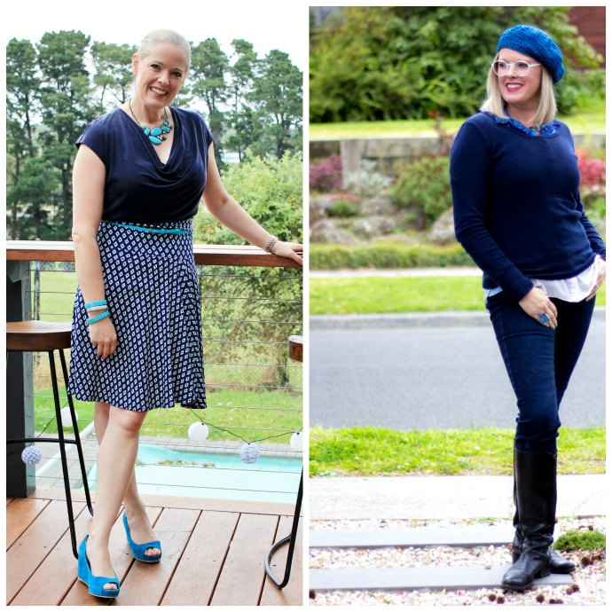 https://insideoutstyleblog.com/2014/11/real-life-examples-of-dressing-to-your-contrast.html