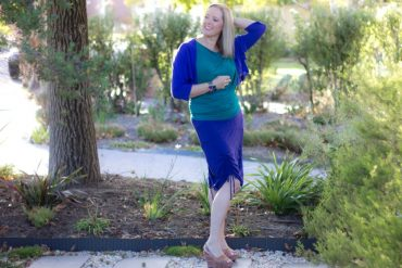 What to Look for When Choosing Dresses and Skirts for Relaxed and Casual Environments