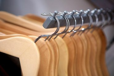 Tips on Building a Stylish Wardrobe of Clothes