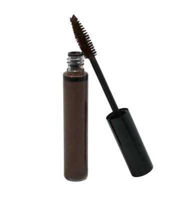 Imogen's Makeup Essentials - Mascara