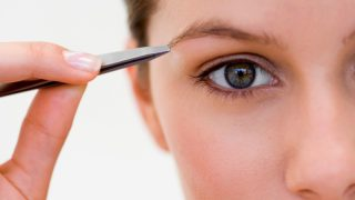 Tips on Choosing the Right Eyebrow Make-up Product