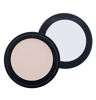 Imogen's Makeup Essentials - Eyeshadow base primer