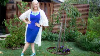 criteria for creating fabulous outfits