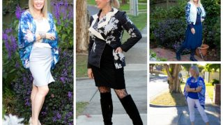 7 Steps to Create Your Fabulous Fashion Formula