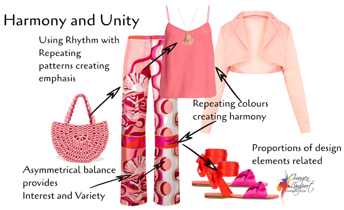 What Makes An Outfit Aesthetically Attractive Inside Out Style