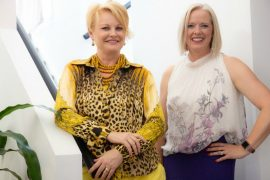 Jill Chivers and Imogen Lamport discuss why you may feel guilty purchasing clothes