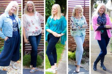 10 Reasons You Should Do a 100 Day Style Challenge