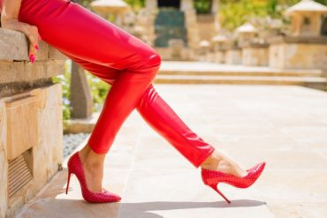 Why pants fit so bad and what to look for and what you can do about it
