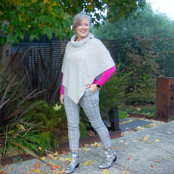 The fit of pants and what to look for and why it's so hard to find pants that fit for women
